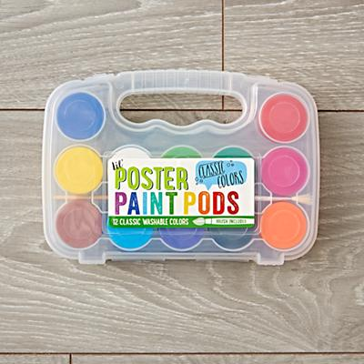 Arts_and_Crafts_Poster_Paint_Pods_Classic_Colors_V1
