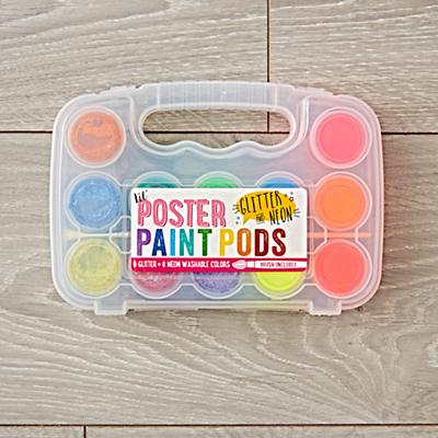 Arts_and_Crafts_Poster_Paint_Pods_Glitter_and_Neon_V1