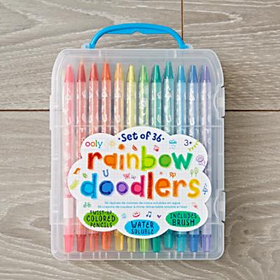 Arts_and_Crafts_Rainbow_Doodlers_Pencils_S36_V1