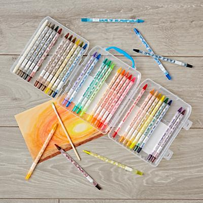 Arts_and_Crafts_Rainbow_Doodlers_Pencils_S36_V2