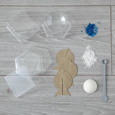 Arts_and_Crafts_Science_Kit_Crystals_v1