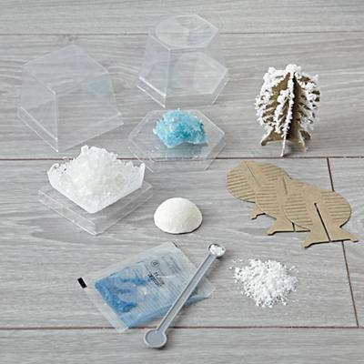 Arts_and_Crafts_Science_Kit_Crystals_v2
