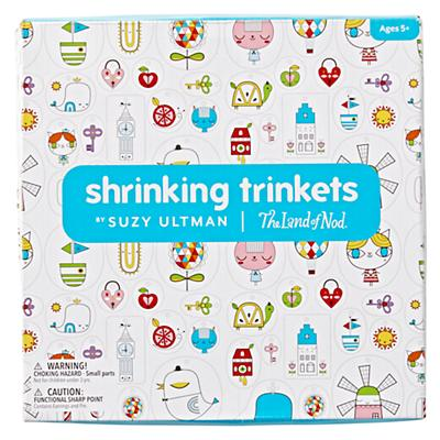 Arts_and_Crafts_Shrinking_Trinkets_Packaging_Silo