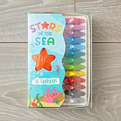 Arts_and_Crafts_Stars_of_the_Sea_Crayons_S16_V1