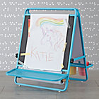 Arts_and_Crafts_Table_Top_Art_Easel
