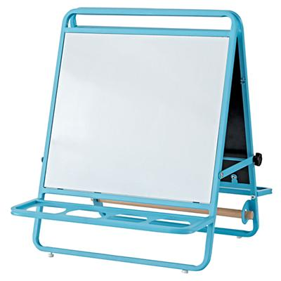 Arts_and_Crafts_Table_Top_Art_Easel_Silo_v1