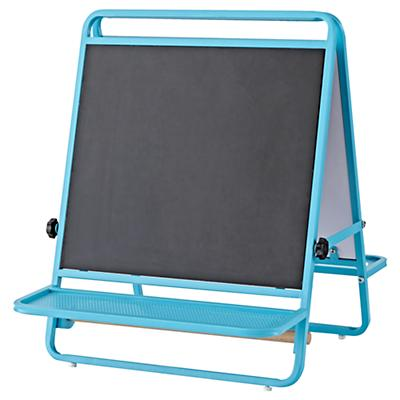 Arts_and_Crafts_Table_Top_Art_Easel_Silo_v2