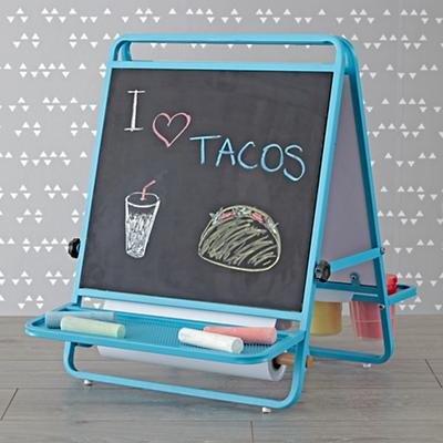 Arts_and_Crafts_Table_Top_Art_Easel_V1