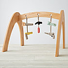 Baby_Activity_Gym_NA_Tools