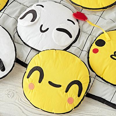 Baby_Activity_Mat_Emoji_Details_v1