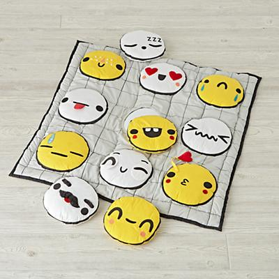 Baby_Activity_Mat_Emoji_v1
