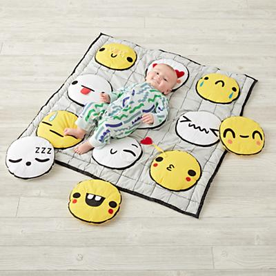 Baby_Activity_Mat_Emoji_v2
