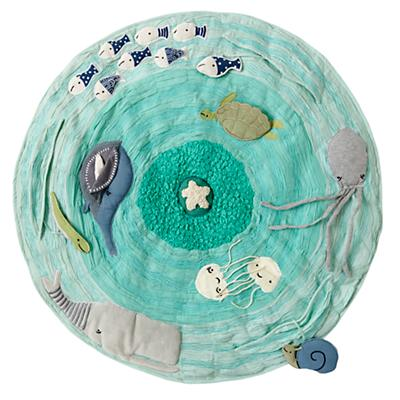 Baby_Activity_Mat_Sealife_LL