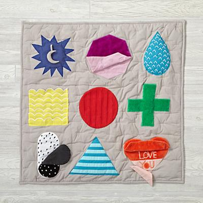 Baby_Activity_Mat_Shape_Up