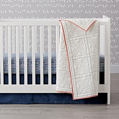 Baby_Bedding_Little_Lamb_Handblocked_Blue_SQ
