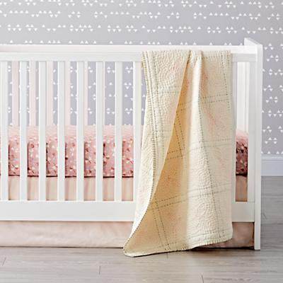 Baby_Bedding_Sweet_Pea_Handblocked_Pink_SQ
