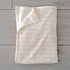 Baby_Blanket_Pennywood_Light_Pink_LL