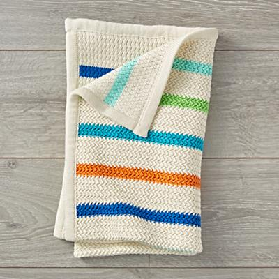 Baby_Blanket_Rainbow_Stripe_Multi_LL