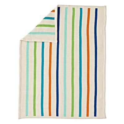 Baby_Blanket_Rainbow_Stripe_Multi_Silo