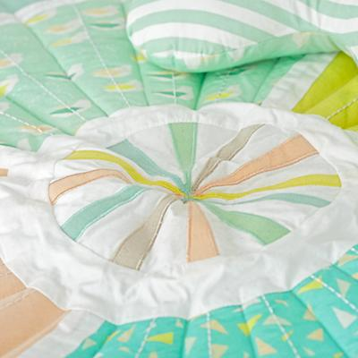 Baby_Blooming_Activity_Mat_Details_V6