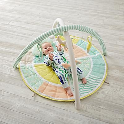Baby_Blooming_Activity_Mat_V3A