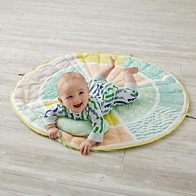 Baby_Blooming_Activity_Mat_V3B