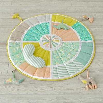 Baby_Blooming_Activity_Mat_v1