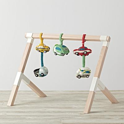 Baby_Gym_Trestle_Car_Rattles_V2