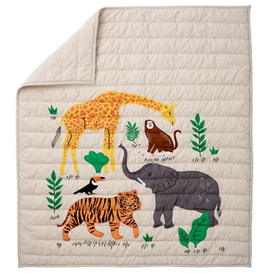 Baby_Jungle_Animal_Quilt_Grey_Silo