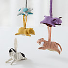 Baby_Playtime_Rattles_S5_Animals