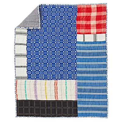 Baby_Quilt_Ace_and_Jig_Black_Silo