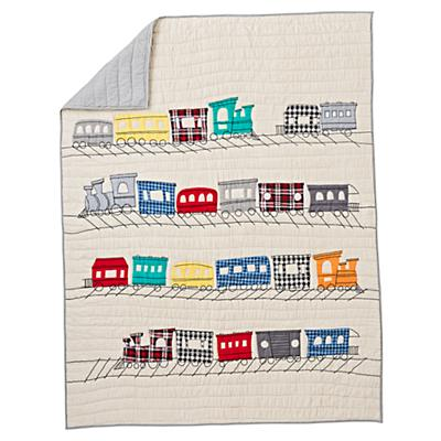 Baby_Quilt_All_Aboard_Silo