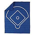 Baby_Quilt_Baseball_Blue_Silo