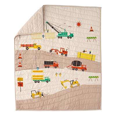 Baby_Quilt_Builders_Multi_Silo