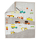 Baby_Quilt_Builders_Multi_Silo_RS