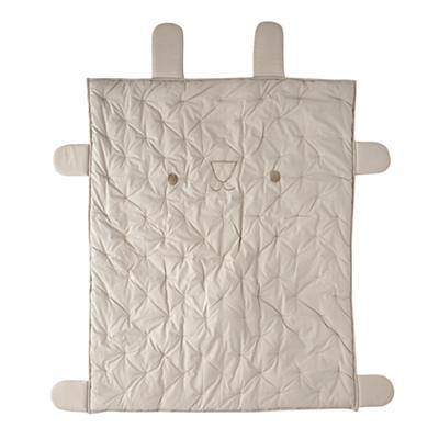 Baby_Quilt_Bunny_Grey_Silo_v1_RS