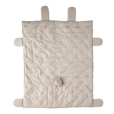 Baby_Quilt_Bunny_Grey_Silo_v2_RS