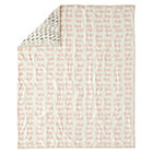 Baby_Quilt_Daily_Sketch_Light_Pink_Silo