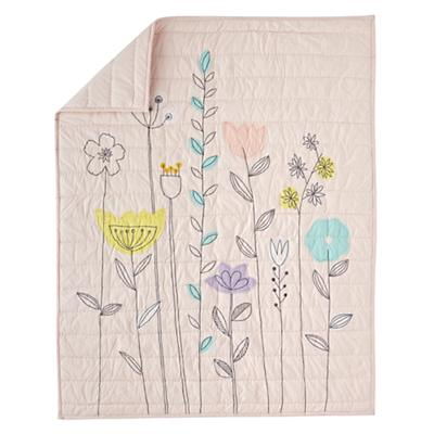 Baby_Quilt_Floral_Suite_Pink_Silo