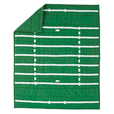 Baby_Quilt_Football_Green_Silo
