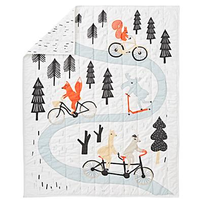 Baby_Quilt_Forest_Friends_Silo