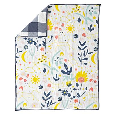 Baby_Quilt_GG_Floral_Plaid_Quilt_Silo