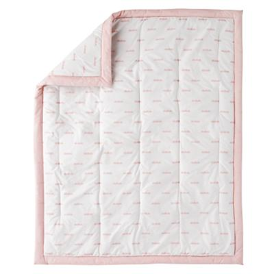 Baby_Quilt_Iconic_Cloud_Pink_Silo