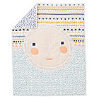 Baby_Quilt_Night_Day_Moon_Silo_V2