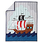 Baby_Quilt_Pirate_Multi_Silo
