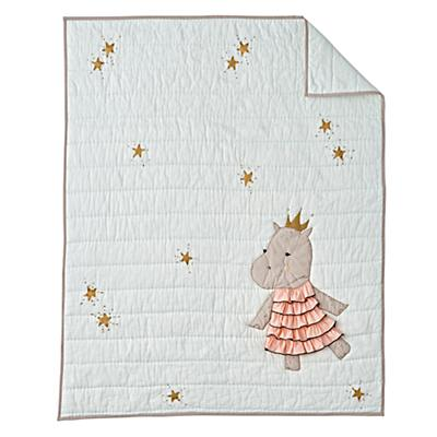 Baby_Quilt_Royal_Hippo_Silo