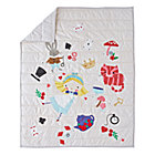 Baby_Quilt_Wonderland_Multi_Silo_RS