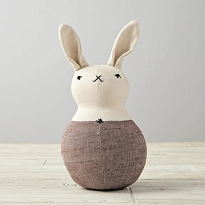 Baby_Rattle_Wobble_Rabbit