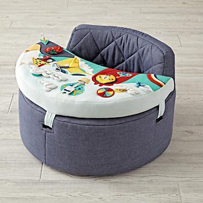 Baby_Toy_Activity_Chair_Playtime_Pals