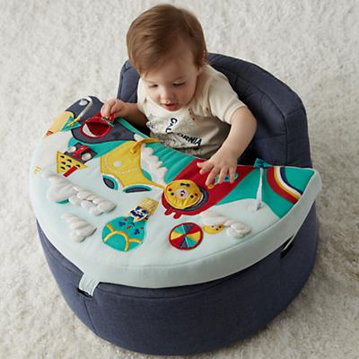 Baby_Toy_Activity_Chair_Playtime_Pals_V8